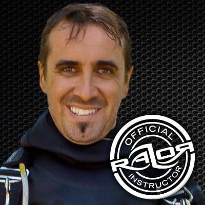Vicente Fito