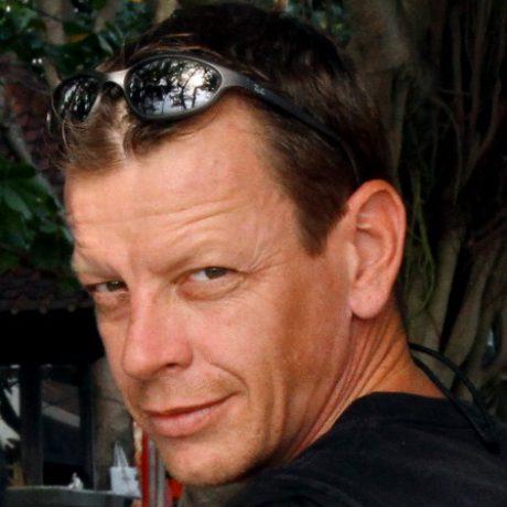 Profile picture of HP Hartmann