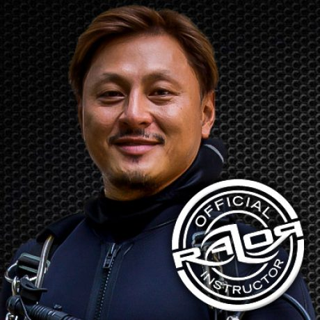 Profile picture of Eddie Yung