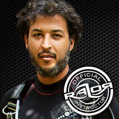 Profile picture of Javier Salas