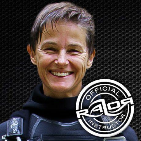 Profile picture of Christine Loew