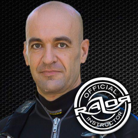 Profile picture of Alessandro Reato