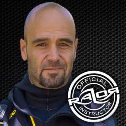 Profile picture of Camilo Garcia