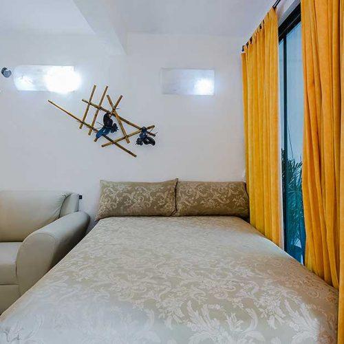 Habitaciones-8